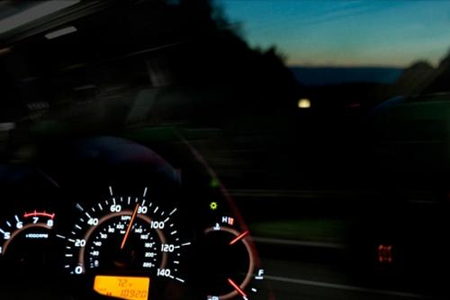 Convenient Car Rentals Today – Self-driving Cars Tomorrow
