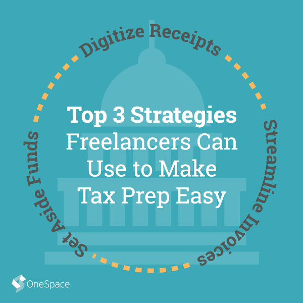 OS_Top_3_Strategies_Tax_Prep_Easy (2)