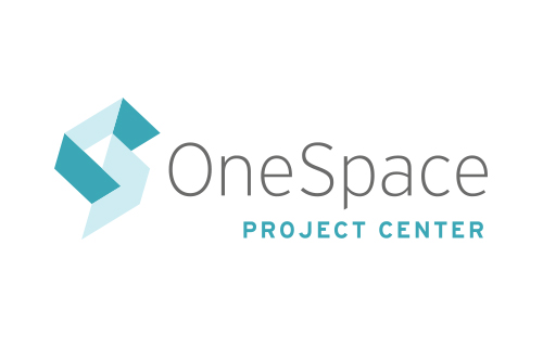 On-Demand Talent Leader OneSpace Launches New SaaS Platform