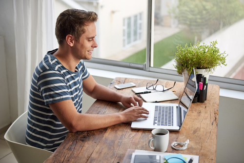 6 Types of Freelance Writer – Which One Are You?