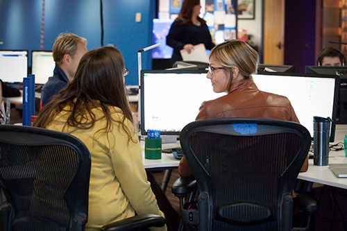 What Does a Content Project Coordinator Do?