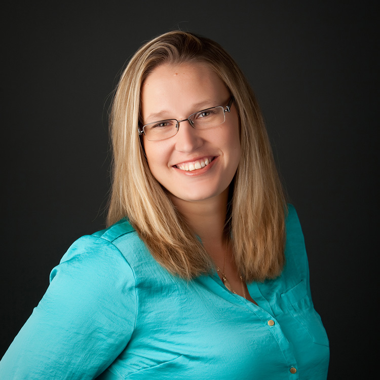 Stephanie Leffler Onespace