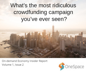 On-demand-Economy-Insider-Report-vol-2-details