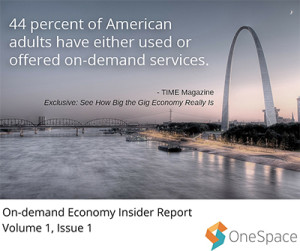 onespace-on-demand-economy-insider-report-vol-1