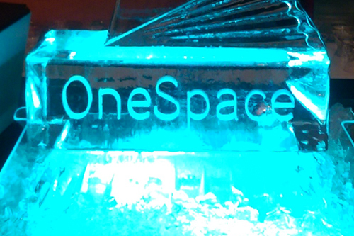 6 Ways the OneSpace Annual Party Improved Teamwork