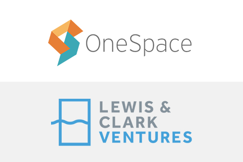 OneSpace Closes $9 Million Series B Funding Round to Launch SaaS Virtual Workforce Platform