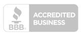 Click for the BBB Business Review of this Services - General in Swansea IL