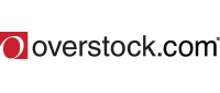 Overstock uses OneSpace