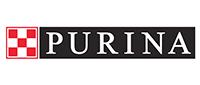 Purina uses OneSpace