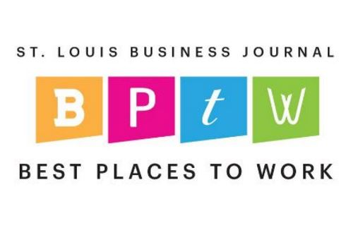 OneSpace Makes Top 10 Best Places to Work in St. Louis