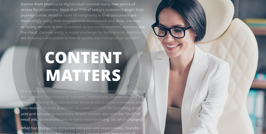 8d622d4a7029c A New Era of Content Management and Strategic Collaboration - OneSpace
