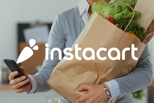 How Instacart Solved Online Grocery's Profitability Problem - OneSpace